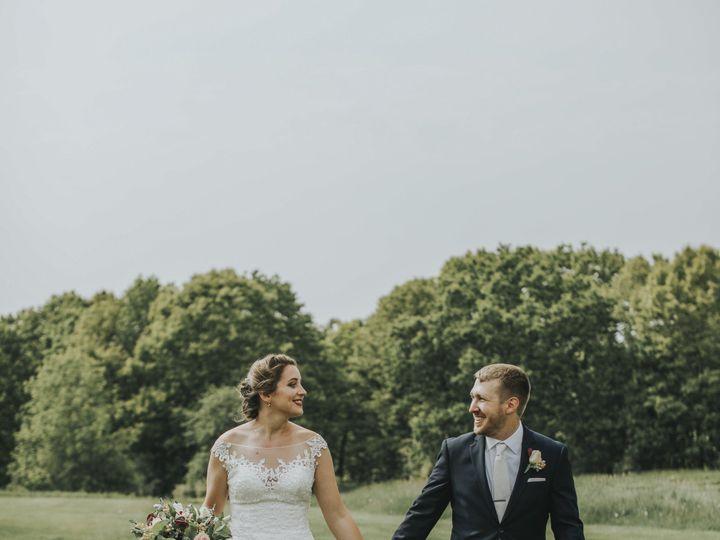 Tmx Img 17 51 949074 158164052669188 Haverhill, MA wedding photography