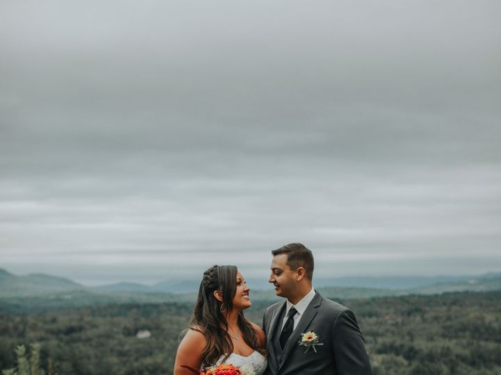 Tmx Img 195 51 949074 158164059680379 Haverhill, MA wedding photography