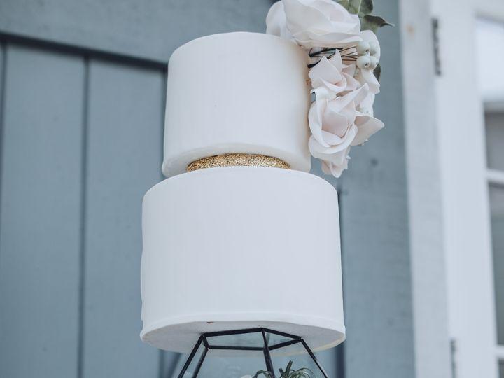 Tmx Img 19 51 949074 158164056719163 Haverhill, MA wedding photography