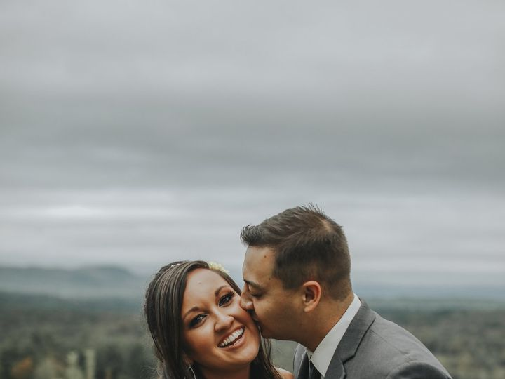 Tmx Img 203 2 51 949074 160851479949544 Haverhill, MA wedding photography