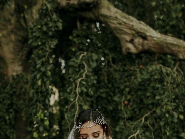 Tmx Img 203 51 949074 160851480075297 Haverhill, MA wedding photography
