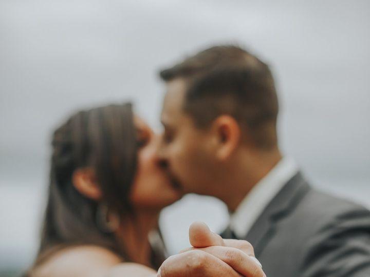 Tmx Img 207 51 949074 160851475742893 Haverhill, MA wedding photography