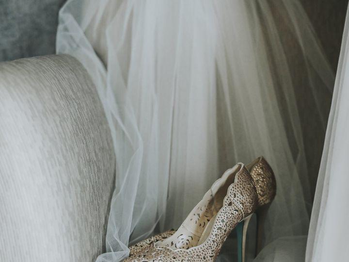 Tmx Img 20 51 949074 158164052645868 Haverhill, MA wedding photography