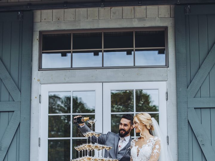 Tmx Img 2 51 949074 158164056891408 Haverhill, MA wedding photography