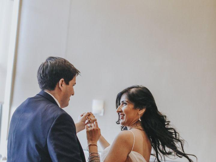 Tmx Img 324 51 949074 158164054597547 Haverhill, MA wedding photography