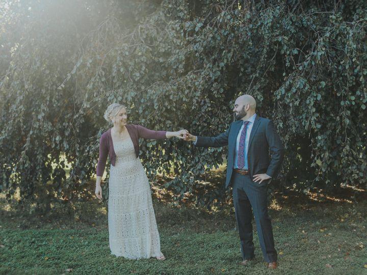 Tmx Img 32 51 949074 158164052538472 Haverhill, MA wedding photography