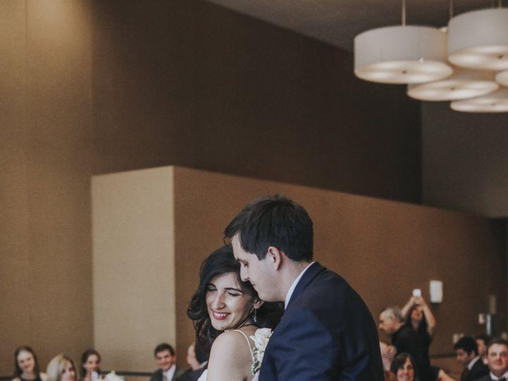 Tmx Img 336 51 949074 158164054549388 Haverhill, MA wedding photography