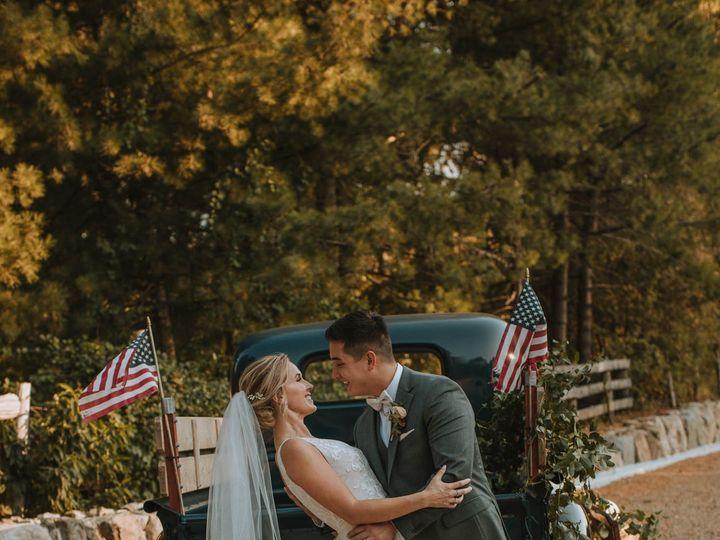 Tmx Img 384 51 949074 160851483317452 Haverhill, MA wedding photography