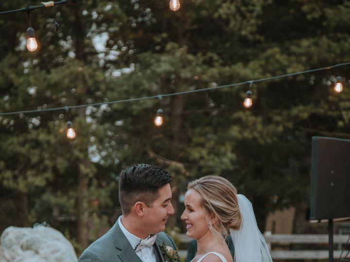 Tmx Img 458 51 949074 160851480431325 Haverhill, MA wedding photography