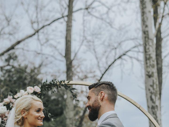 Tmx Img 45 51 949074 158164057222356 Haverhill, MA wedding photography