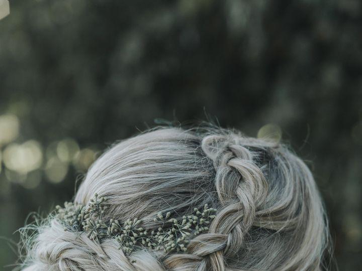 Tmx Img 49 51 949074 158164053424285 Haverhill, MA wedding photography