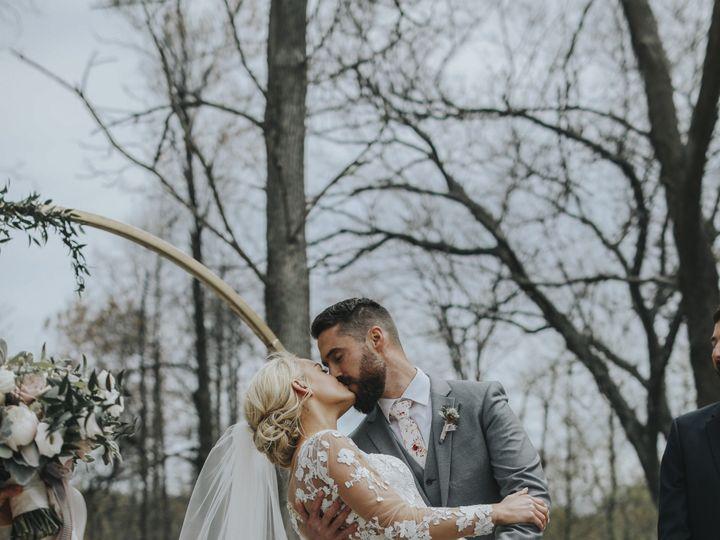 Tmx Img 59 51 949074 158164057879665 Haverhill, MA wedding photography