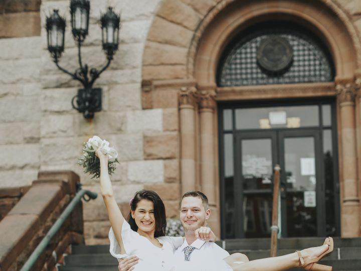 Tmx Img 60 51 949074 158164053766181 Haverhill, MA wedding photography