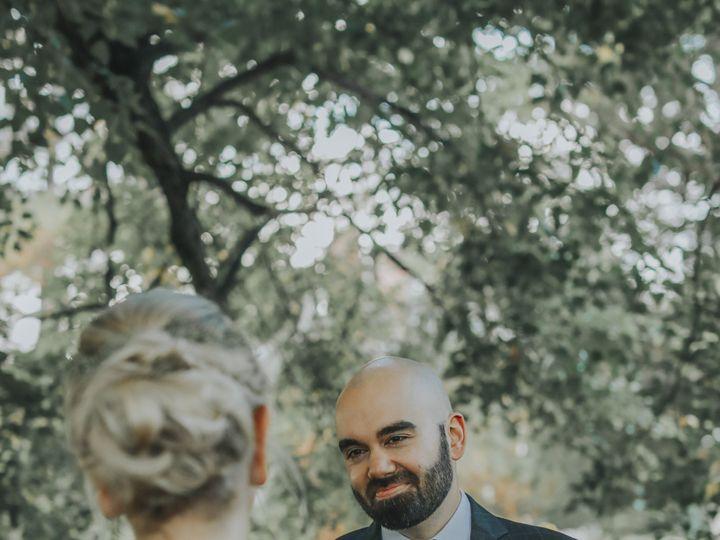 Tmx Img 67 51 949074 158164053661661 Haverhill, MA wedding photography