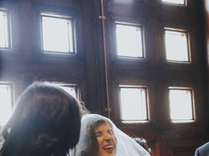 Tmx Img 74 51 949074 158164053486287 Haverhill, MA wedding photography
