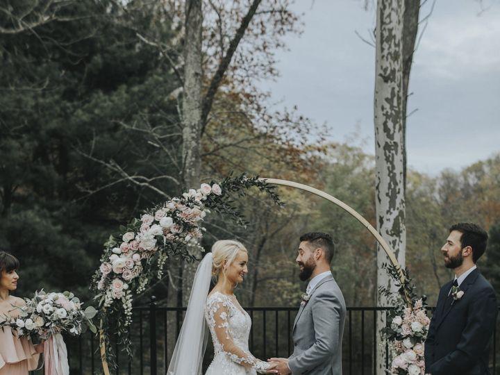 Tmx Img 77 51 949074 158164058289140 Haverhill, MA wedding photography
