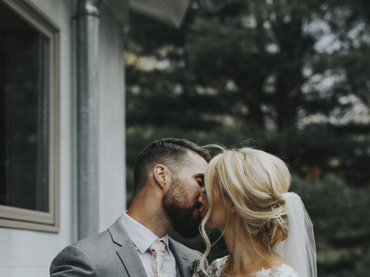 Tmx Img 90 51 949074 158164058125891 Haverhill, MA wedding photography