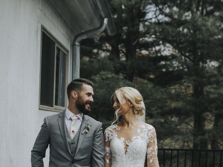 Tmx Img 92 51 949074 158164058798726 Haverhill, MA wedding photography