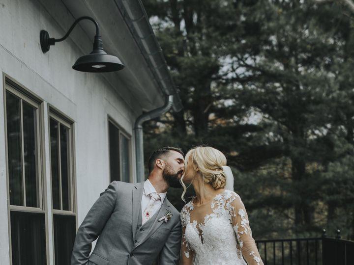 Tmx Img 96 51 949074 158164058824668 Haverhill, MA wedding photography