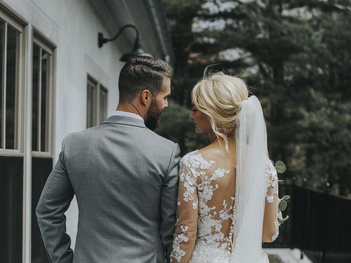 Tmx Img 99 51 949074 158164058562485 Haverhill, MA wedding photography