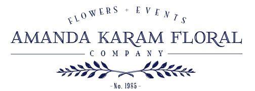 AMANDA KARAM FLORAL Co.