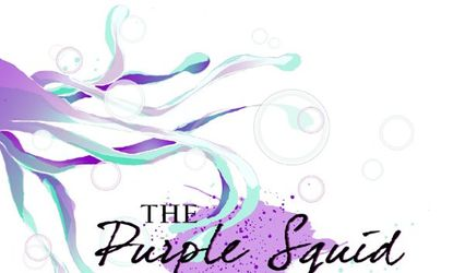 The Purple Squid 1