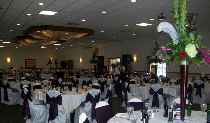 Maxim Events by The Fiddlers Three