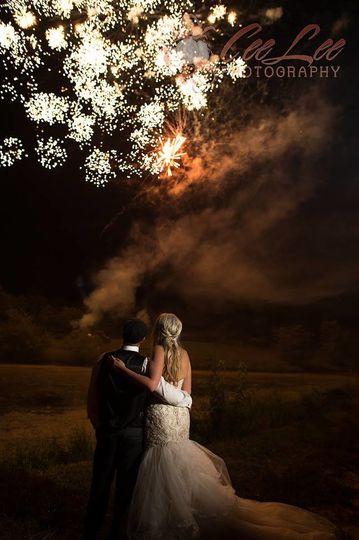 wed king fireworks1