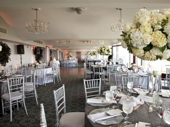 Tmx 1441284486058 Leachherndonwww Geoffchesman Comi05010low 3 Arlington, VA wedding venue