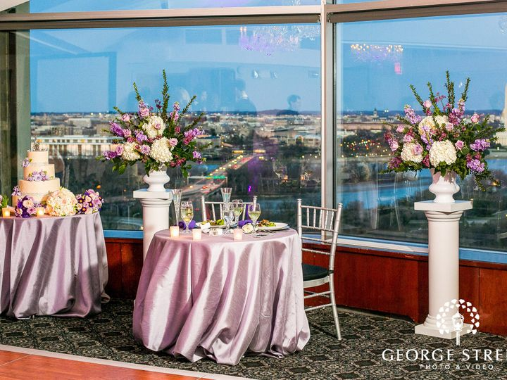 Tmx 1454446803898 Rs209053515d38005 3925185 Arlington, VA wedding venue