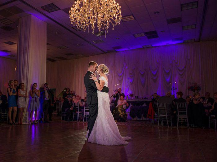 774f1931bdd75372 Wedding Image