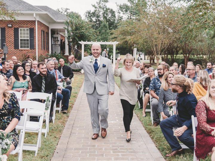 Tmx Img 0380 51 530174 157918196976406 Virginia Beach, VA wedding officiant