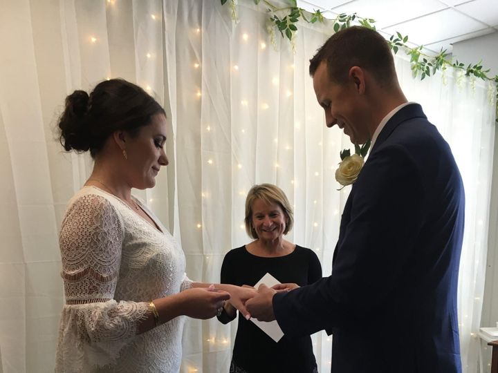 Tmx Img 1199 51 530174 157918348843831 Virginia Beach, VA wedding officiant