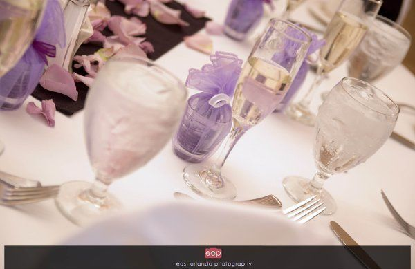 A Belle Soiree Weddings & Events