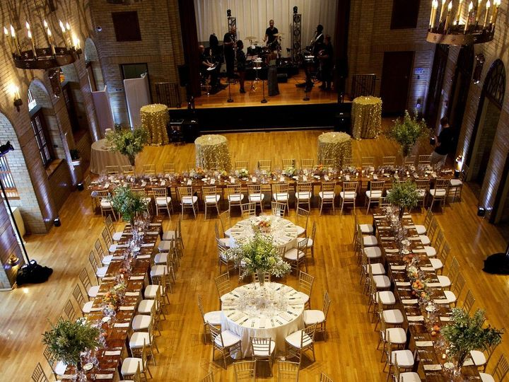 Tmx 1483736969056 Saint Francis Hall Washington Dc Wedding Reception Falls Church, District Of Columbia wedding planner