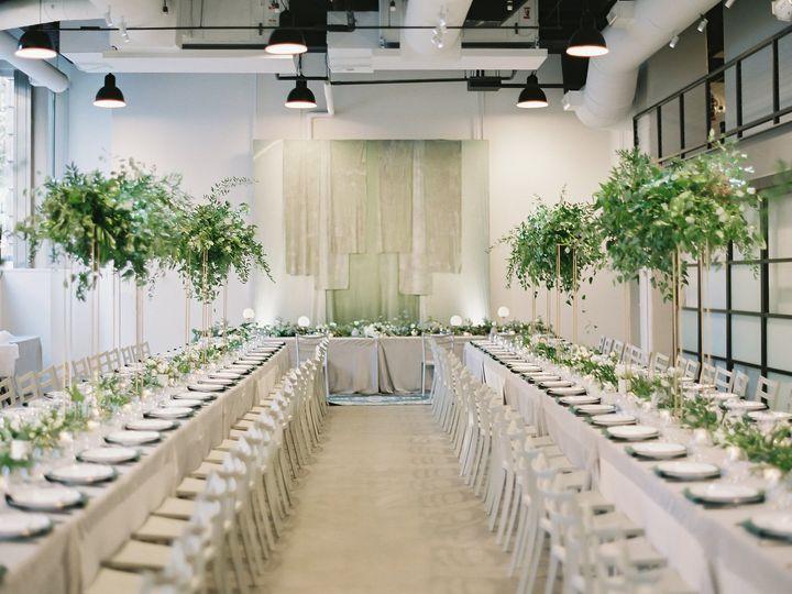 Tmx 1534265174 D0861da485558192 1534265173 92eb60593cebf3f5 1534265174323 1 Vicki Grafton Phot Falls Church, District Of Columbia wedding planner