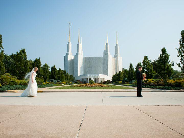 Tmx 1534282018 C865ea2ccb391de6 1534282016 Dcdf433d93adfc29 1534282011356 9 05 Virginia At Hom Falls Church, District Of Columbia wedding planner