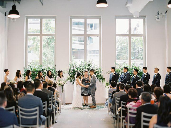 Tmx 1534288229 25f6250f36699d34 1534288228 041db1f7898cf1e8 1534288224881 29 Vicki Grafton Pho Falls Church, District Of Columbia wedding planner