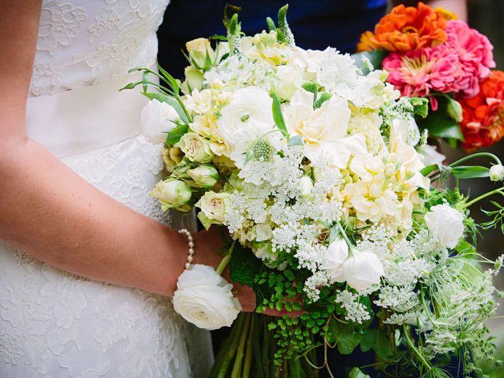 Tmx 1534289102 030b2f4c3e7c3078 1534289101 C50449eaf0942c0a 1534289096024 46 MC 1737 33x Falls Church, District Of Columbia wedding planner