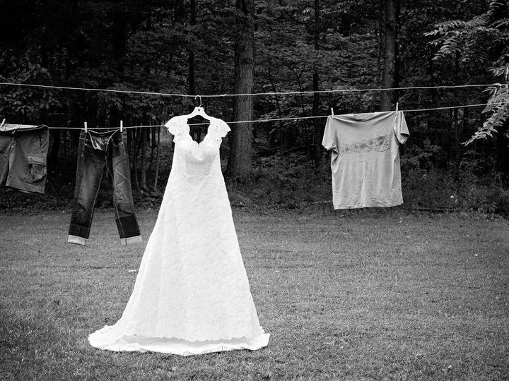 Tmx 1534289102 Acd76792af73ea76 1534289100 D4e258c566b23147 1534289096017 42 MC 1403 33x Falls Church, District Of Columbia wedding planner