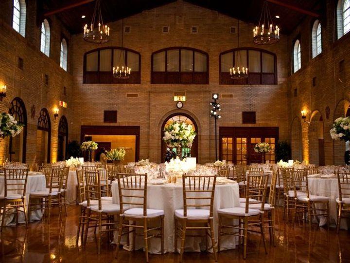 Tmx 1534289229 2bece6ba1019641b 1534289228 B75eed16227d06e7 1534289226581 47 036 Falls Church, District Of Columbia wedding planner