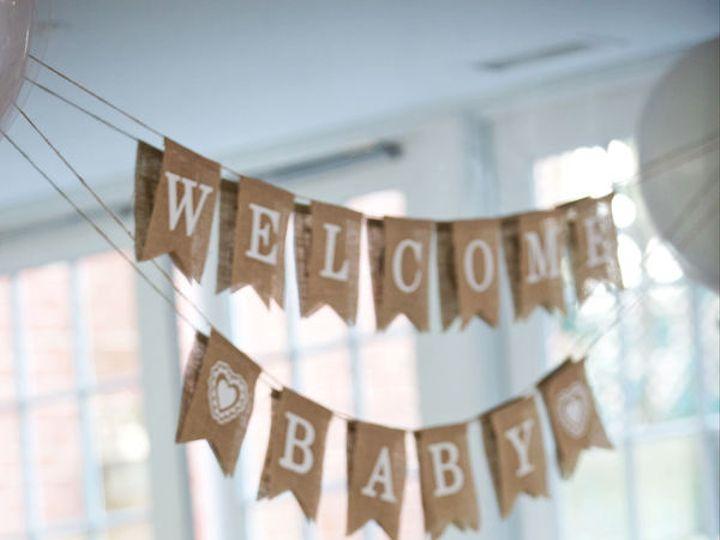 Tmx 1534289943 1e78430ed91332bf 1534289942 3db79529bb4352b7 1534289937595 21 Baby Shower Alexa Falls Church, District Of Columbia wedding planner