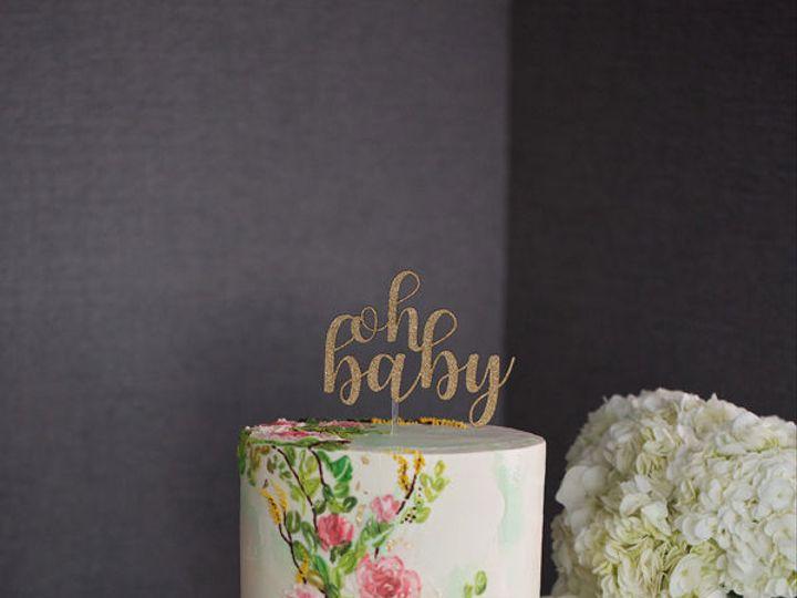Tmx 1534289944 Eb7156f737356519 1534289942 44e23a42f1a170b8 1534289937597 22 Baby Shower Alexa Falls Church, District Of Columbia wedding planner