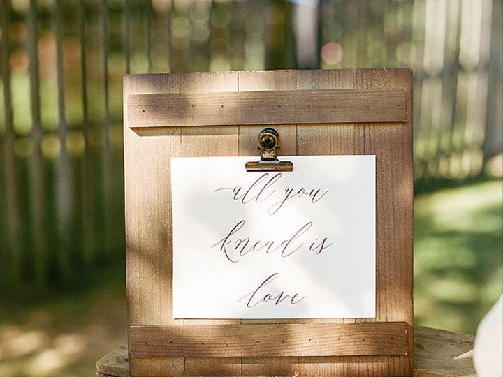 Tmx 1534290077 25249a28549c25fc 1534290076 61ac638cb49b74a8 1534290066504 34 Farmers Market Br Falls Church, District Of Columbia wedding planner