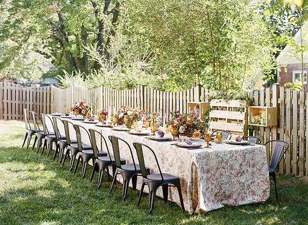 Tmx 1534290077 355e57611ca84052 1534290075 7cd0ae322c876588 1534290066498 31 Farmers Market Br Falls Church, District Of Columbia wedding planner