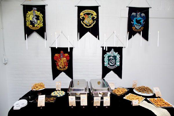 Tmx 1534445702 75a9de3a801e08a9 1534445701 624806a5959bba25 1534445697767 7 Harry Potter Baby  Falls Church, District Of Columbia wedding planner