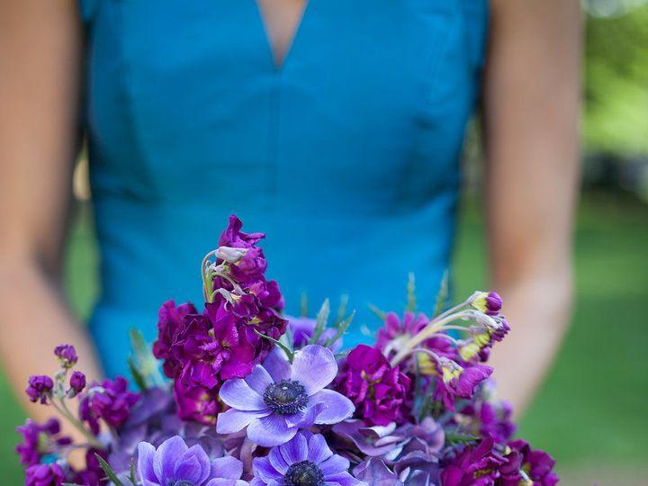 Tmx 1534464419 0a3b818156b77ae4 1534464418 D2d876bdccddef9c 1534464416850 2 2016 05 28S J 675 Falls Church, District Of Columbia wedding planner