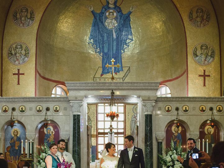 Tmx 1534464420 62583cf8f804821f 1534464418 09c5c0af604c1a87 1534464416847 1 2016 05 28S J 443 Falls Church, District Of Columbia wedding planner