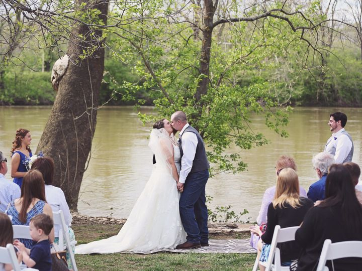 Tmx 1534464472 0ca61d06b066b409 1534464461 B409acadf1929a43 1534464458579 4 I24A4174 Falls Church, District Of Columbia wedding planner