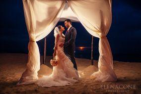 Bridal Dreams in Cabo